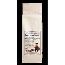 Boerenappeltaartmix 500 gr